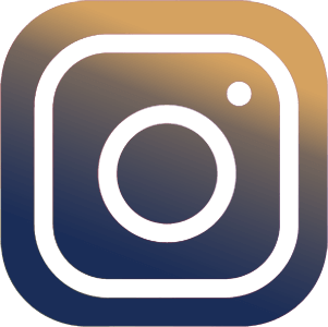 gallery instagram